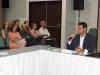 10ª Sessão Plenária Solene