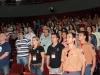 4-seminario-seguranca_09set2013-28