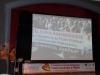4-seminario-seguranca_09set2013-55