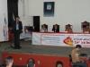6º Seminário Capixaba de Segurança Contra Incêndio e Pânico