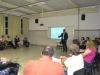 Cau nas Escolas - Salesiana (27/08)