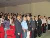 Cau nas Escolas - Ifes (24/09)