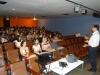 Cau nas Escolas - Ufes (11/12)