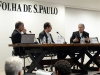 debate-folha-s-p-5