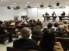 debate-folha-s-p-6