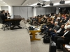 debate-folha-s-p-7