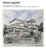 ADRIANO-SEGANTINI