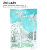 CLOVIS-AQUINO