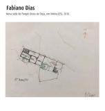 FABIANO-DIAS-1