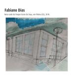 FABIANO-DIAS-10