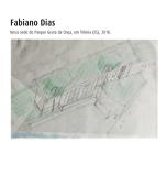 FABIANO-DIAS-11