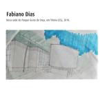 FABIANO-DIAS-12