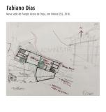 FABIANO-DIAS-2