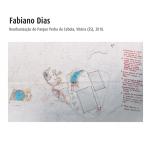 FABIANO-DIAS-3