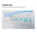 FABIANO-DIAS-4
