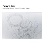 FABIANO-DIAS-5