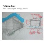 FABIANO-DIAS-6
