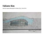 FABIANO-DIAS-7