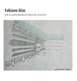FABIANO-DIAS-8