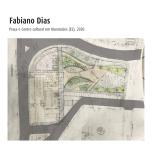 FABIANO-DIAS-9