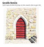 GERALDO-BENICIO-1