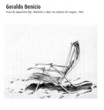 GERALDO-BENICIO-2