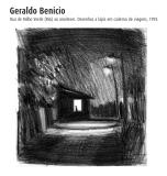 GERALDO-BENICIO-3