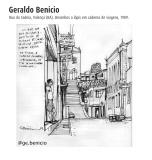 GERALDO-BENICIO-4
