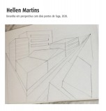 Hellen-Martins-I