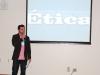 Fórum de Ética