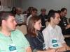 Fórum de Professores e Coordenadores