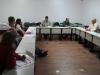 2ª reunião do Grupo de Trabalho do Iopes