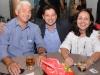 Happy Hour na Casa do Arquiteto - dia 18 de setembro