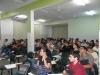 Palestra CAU/ES - Semana de Edificações da Sedtec