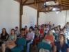 Parceria Sebrae - Gestao de negocios em Arq. e Urb. 01-10-2014