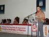 Seminário Capixaba de Segurança Contra Incêndio e Pânico - 26 08 2014