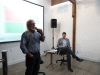 Seminário do Salário Mínimo Profissional  - dia 28 08 2014