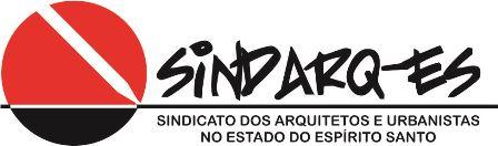 SINDARQ-ES