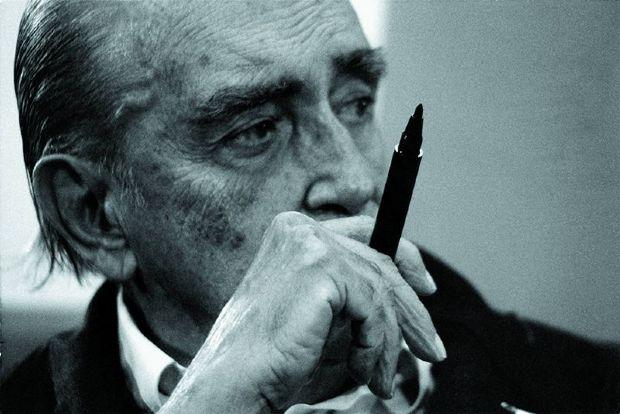 Exposição Niemeyer