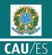 Logo-CAU-ES-76x801