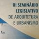 e-democraciaB-miniatura_site-80x80