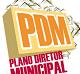 CPDM_Cachoeiro