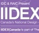 IIDEX_
