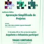 aprovacao_simpli